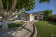 Photo of 834 RONALD ST, Brawley, CA 92227 (MLS # 17216660IC)
