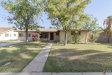 Photo of 704 DESERT GARDENS DR, El Centro, CA 92243 (MLS # 17220856IC)