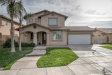 Photo of 1145 ASH ST, Brawley, CA 92227 (MLS # 17224898IC)