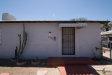 Photo of 1005 W OLIVE AVE, El Centro, CA 92243 (MLS # 17231854IC)