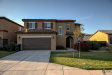 Photo of 664 HORIZONTE ST, Imperial, CA 92251 (MLS # 17238394IC)