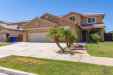 Photo of 251 COUNTRYSIDE DR, El Centro, CA 92243 (MLS # 17241028IC)
