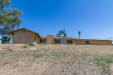 Photo of 1807 ORCHARD RD, Holtville, CA 92250 (MLS # 17241046IC)