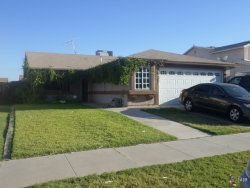 Photo of 2431 W HOLT AVE, El Centro, CA 92243 (MLS # 17241756IC)