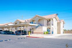 Photo of 1900 RANCHO FRONTERA AVE, Calexico, CA 92231 (MLS # 17243288IC)