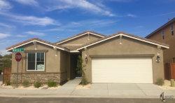 Photo of 340 Marigold PL, Brawley, CA 92227 (MLS # 17243440IC)