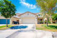 Photo of 632 EMERALD ST, Imperial, CA 92251 (MLS # 17244942IC)