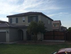 Photo of 686 BAHIA ST, Imperial, CA 92251 (MLS # 17249428IC)