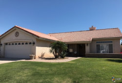 Photo of 594 Snapdragon WAY, Imperial, CA 92231 (MLS # 17251814IC)