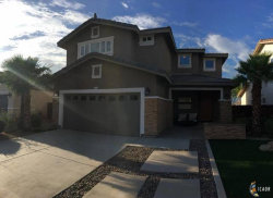 Photo of 142 LOUIS CT, Imperial, CA 92251 (MLS # 17252174IC)