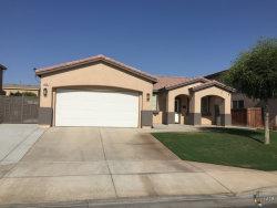Photo of 826 kindig AVE, Brawley, CA 92227 (MLS # 17252208IC)