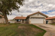 Photo of 2371 BLAZING STAR TRL, Imperial, CA 92251 (MLS # 17252620IC)