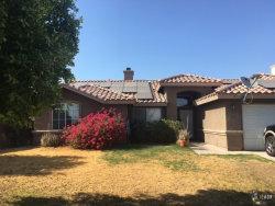 Photo of 1191 E ZAPATA ST, Calexico, CA 92231 (MLS # 17253988IC)