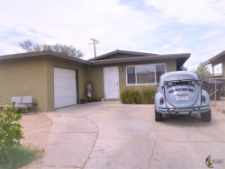 Photo of 741 LINCOLN ST, Calexico, CA 92231 (MLS # 17254460IC)