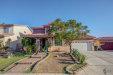 Photo of 620 SILVERWOOD ST, Imperial, CA 92251 (MLS # 17255784IC)
