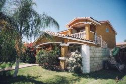 Photo of 1025 DESERT VIEW ST, Calexico, CA 92231 (MLS # 17257180IC)