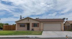Photo of 980 BIRCH ST, Brawley, CA 92227 (MLS # 17257346IC)