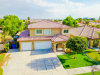 Photo of 1751 WHITNEY WAY, El Centro, CA 92243 (MLS # 17258310IC)