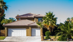 Photo of 1172 CAMILIA ST, Calexico, CA 92231 (MLS # 17258738IC)