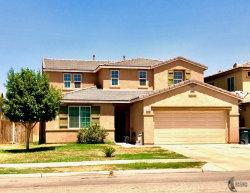 Photo of 1098 SKYVIEW AVE, El Centro, CA 92243 (MLS # 17260106IC)