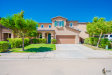 Photo of 628 DESERT ROSE ST, Imperial, CA 92251 (MLS # 17260726IC)