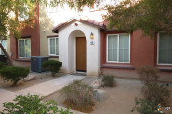 Photo of 642 W BREWER RD, Imperial, CA 92251 (MLS # 17261282IC)