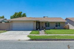 Photo of 2171 LENREY AVE, El Centro, CA 92243 (MLS # 17261532IC)