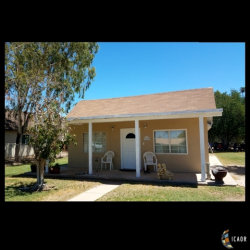 Photo of 730 HOLT AVE, Holtville, CA 92250 (MLS # 17262360IC)