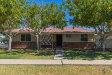 Photo of 391 W A ST, Brawley, CA 92227 (MLS # 17263352IC)