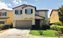 Photo of 629 DESERT ROSE ST, Imperial, CA 92251 (MLS # 17263882IC)