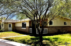 Photo of 781 W WORTHINGTON RD, Imperial, CA 92251 (MLS # 17264832IC)