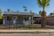 Photo of 141 CAMARENA CT, Calexico, CA 92231 (MLS # 17266030IC)