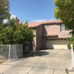 Photo of 2117 BANDA AVE, Calexico, CA 92231 (MLS # 17268784IC)