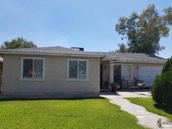 Photo of 1036 W SHERMAN ST, Calexico, CA 92231 (MLS # 17272222IC)