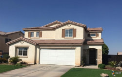 Photo of 2517 G FIGUEROA AVE, Calexico, CA 92231 (MLS # 17272666IC)