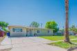 Photo of 1531 W BRIGHTON AVE, El Centro, CA 92243 (MLS # 17273304IC)