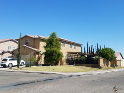 Photo of 900 L M LEGASPI AVE, Calexico, CA 92231 (MLS # 17274288IC)