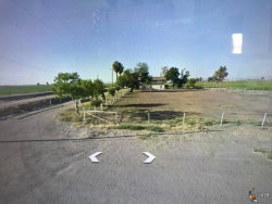 Photo of 595 E Jasper RD, Calexico, CA 92231 (MLS # 17274918IC)