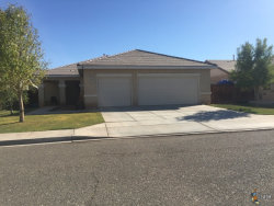 Photo of 275 W TAMPICO DR, Imperial, CA 92251 (MLS # 17275892IC)