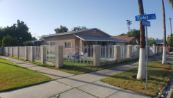 Photo of 805 ROCKWOOD AVE, Calexico, CA 92231 (MLS # 17276240IC)