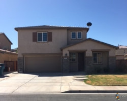 Photo of 685 COSTA AZUL ST, Imperial, CA 92251 (MLS # 17276620IC)