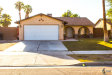 Photo of 974 S 21ST ST, El Centro, CA 92243 (MLS # 17277324IC)