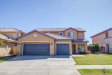Photo of 377 COUNTRYSIDE DR, El Centro, CA 92243 (MLS # 17277436IC)