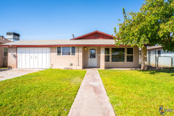 Photo of 317 S G ST, Imperial, CA 92251 (MLS # 17277702IC)