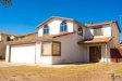 Photo of 2390 W HAMILTON AVE, El Centro, CA 92243 (MLS # 17278154IC)
