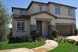 Photo of 640 Las Dunas, Imperial, CA 92251 (MLS # 17278240IC)