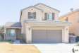 Photo of 1218 N PALM AVE, Heber, CA 92249 (MLS # 17280210IC)