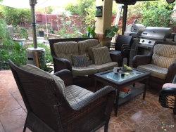 Photo of 1300 DAVID NAVARRO AVE, Calexico, CA 92231 (MLS # 17281310IC)