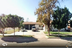 Photo of 805 OLIVE AVE, Holtville, CA 92250 (MLS # 17284508IC)