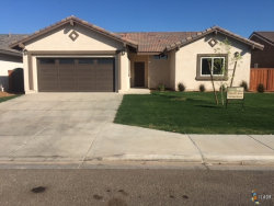 Photo of 948 SANTILLAN ST, Brawley, CA 92227 (MLS # 17286612IC)